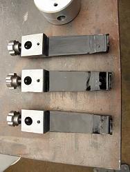 DIY Machine Pulley Puller-033.jpg