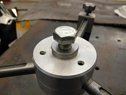 DIY Machine Pulley Puller-036.jpg