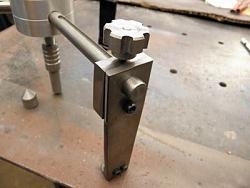 DIY Machine Pulley Puller-037.jpg