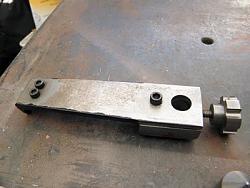 DIY Machine Pulley Puller-038.jpg