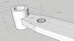 DIY Metal Bender-bushing_handle-base.jpg