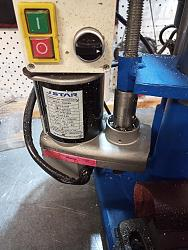 DIY Milling Machine-img_20190825_195905.jpg