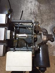 DIY Milling Machine-img_20190825_200003.jpg