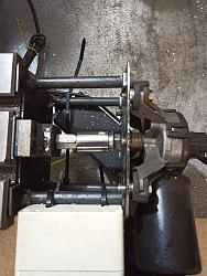 DIY Milling Machine-img_20190825_200020.jpg