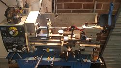 DIY Milling Machine-m3taper-setup.jpg
