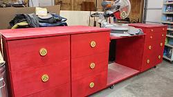 DIY Mobile Miter Station Drawer Fronts & Pulls (FREE PLANS)-img_0501.jpg