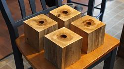 DIY Riser Blocks (FREE PLANS)-img_0895.jpg