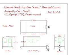 DIY Shanty – Houseboat Concept (FREE PLANS)-dtc-houseboat-concept-1.jpg