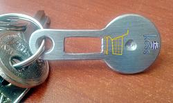 DIY a Shopping Cart Key-00ee_kess_karotsi2.jpg