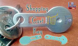 DIY a Shopping Cart Key-ff_karotsi.jpg