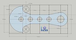 DIY a Shopping Cart Key-klidi-karotsi-dimensions-remouvable_kess.jpg