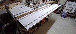 DIY SLIDER FOR TABLE SAW-board-rails.jpg