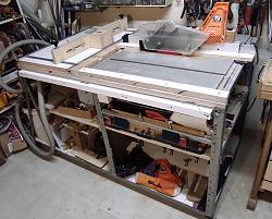 DIY SLIDER FOR TABLE SAW-combo.jpg