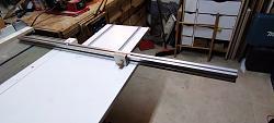 DIY SLIDER FOR TABLE SAW-fence.jpg
