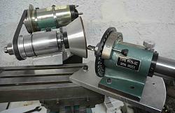 ... DIY surface grinder-tandc-grinder-15.jpg