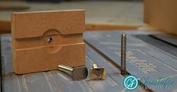 DIY T-track BOLTS with HANDY JIG for quick proces. MUST SEE FOR EVERY TABLE SAW OWNER-t-track-bolt02.jpg