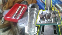 DIY Threaded insert (Helicoil)-threaded-insert.jpg