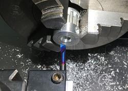 "DIYed XL 037 Belt pulleys for the 7 x 14"" mini lathe.-cheapn-cheery-chinese-4-mm-mini-boring-bar.jpg"