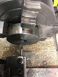"DIYed XL 037 Belt pulleys for the 7 x 14"" mini lathe.-ci-carbide-boring-bar.jpg"