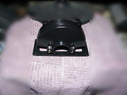 Do You Use A Cut off disc/Grinder? Check this out.-010.jpg