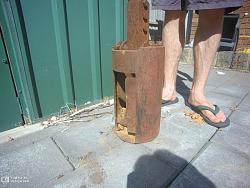 Do it yourself foundation lift-19063000.jpg