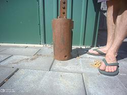 Do it yourself foundation lift-19065400.jpg