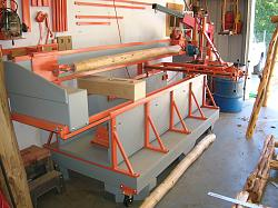 Do it yourself sawmill, and more-1.jpg