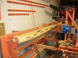Do it yourself sawmill, and more-11.jpg