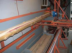 Do it yourself sawmill, and more-13.jpg