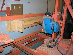 Do it yourself sawmill, and more-16.jpg