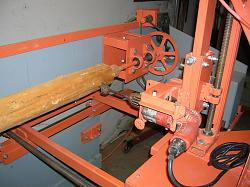 Do it yourself sawmill, and more-36.jpg