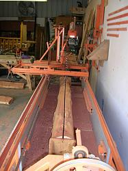 Do it yourself sawmill, and more-42.jpg