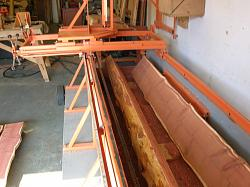 Do it yourself sawmill, and more-43.jpg