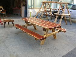 Do it yourself sawmill, and more-45.jpg