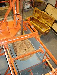 Do it yourself sawmill, and more-46.jpg