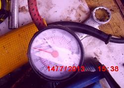 Dodge cummins oil cooler tester-cimg6808c.jpg