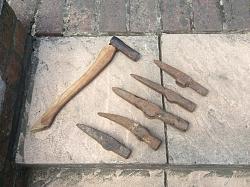 Doghead hammer-5259df82-b247-4578-8294-4d2d75b1251f.jpg