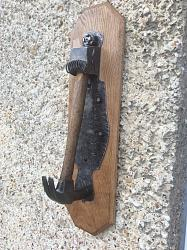 Door-knocker from Stanley clawhammer-ec8f2a47-5c80-4d31-9c9b-84ee4e1ea52f.jpg