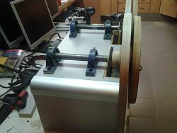 Double Disc Sander-2013-01-12-20.57.51.jpg