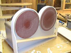 Double Disc Sander-img_0961.jpg
