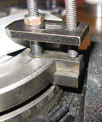 """Double """"T"""" nut-warco-rotary-014.jpg"""