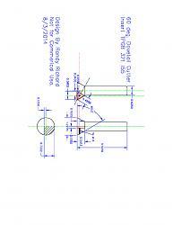 Dovetail cutter 60deg-dovetailcutter60deg.jpg