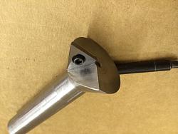 Dovetail cutter 60deg-image.jpg