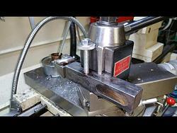 DoveTail Lathe Tool Repair-snapshot-33-.jpg