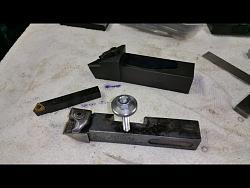 DoveTail Lathe Tool Repair-snapshot-34-.jpg