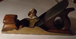 Dovetailed infill smoothing plane-dsc00012.jpg