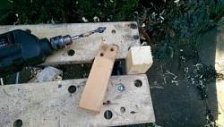 Dowel drilling jig-jig1-300x170.jpg