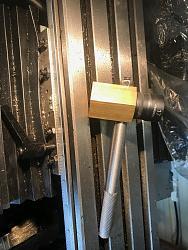 Drawbar wrench-ff0f174c-fbf5-45a8-ae80-28211a41fc48.jpg