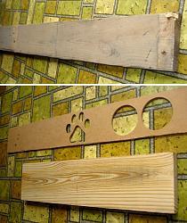 DREMEL PIN ROUTER-madera-y-plantilla.jpg