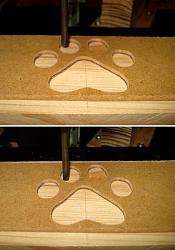 DREMEL PIN ROUTER-pin-alto-y-bajo.jpg